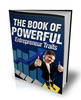 Thumbnail The Book of Powerful Entrepreneur Traits
