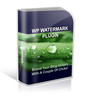 Thumbnail WP Watermark Plugin (PLR)
