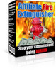 Thumbnail Affiliate Fire Extinguisher