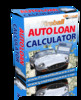 Thumbnail Auto Loan Calculator