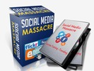 Social Media Massacre Training - Video Series (PLR)