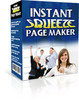 Thumbnail Instant Squeeze Page Maker
