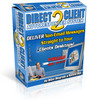 Thumbnail Direct 2 Client Autoresponder System