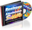Thumbnail Business Accelerator Secrets